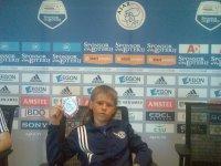 Данила Попов, 24 декабря , Самара, id22826170