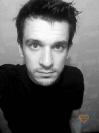 Алексей Земаньшин, 30 сентября 1986, Челябинск, id34950441