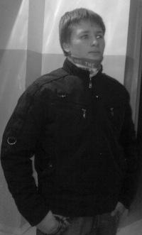 Иван Стародымов, 22 марта 1970, Санкт-Петербург, id43752849