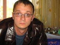 Виталик Сузанский, 14 июля , Витебск, id44813280
