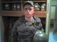 Иван Литвинов, 25 ноября 1989, Анапа, id45336098