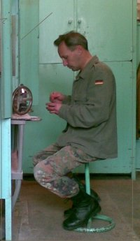 Алексанр Дергачёв, 26 июня , Севастополь, id56416991