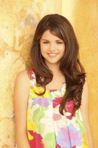 Selena Gomez, 20 августа 1997, Казань, id57316981