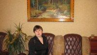 Ирина Писарева ( шандыбина ), 11 октября , Новосибирск, id67546358