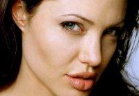 Анжелина Джоли, 4 июня 1975, Волгоград, id87135858