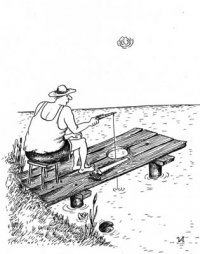 315 x 400).  Юмор.  Рыболовный форум калининградской области.
