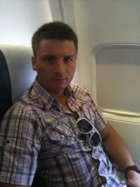 Сергей Лазарев, 15 ноября , Чебоксары, id106780539