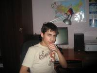 Никита Гулько, Овруч, id119665717