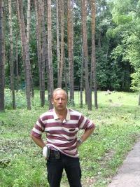 Андрей Бакунов, 1 февраля , Севастополь, id149888375