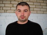 Иван Грачев, 6 июня 1999, Великие Луки, id70215954