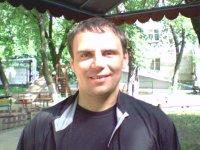 Михаил Логинов, 6 апреля 1989, Москва, id71120545