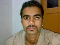 Mohan Sharma, 14 февраля , Энергодар, id75453153