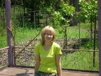 Елена Лобачёма, 21 марта , Новороссийск, id85417177