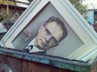 Денис Щеткин, Москва, id86845010