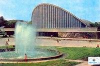 Старый Херсон в фотографиях и рисунках-1982_7-jpg.