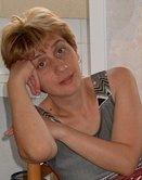 Маriana Puleva, 7 сентября , Джанкой, id99488449
