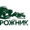 """Автоклуб """"Подорожник"""" г.Сыктывкар"""