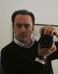 Vito Santoro, 16 декабря 1971, Саратов, id100691060