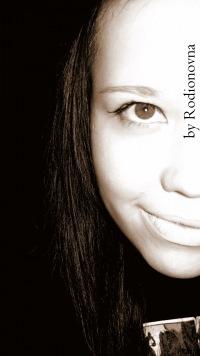 Arina Rodionovna, 1 июня , Гатчина, id115103221