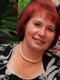Вера Царегородцева, 27 июля , Запорожье, id123430677