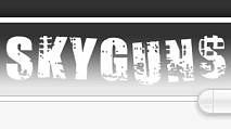 SkyGuns