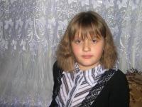 Нина Иванова, 28 января , Вешкайма, id135961364