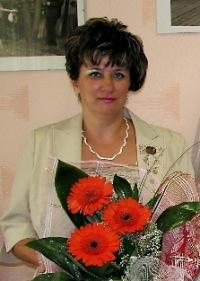 Янина Бабко, 25 декабря 1992, Гродно, id144476490
