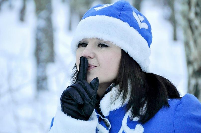 http://cs9871.vkontakte.ru/u15118227/125037586/y_603270dd.jpg