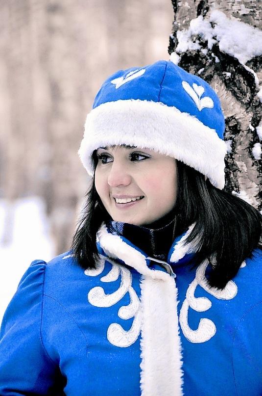 http://cs9871.vkontakte.ru/u15118227/125037586/y_c607bfc1.jpg