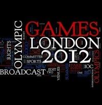 Олимпиада Лондон, 16 августа , Москва, id169706290