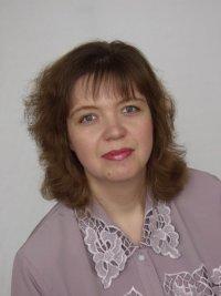 Юлия Диева, 28 октября , Петрозаводск, id29241061