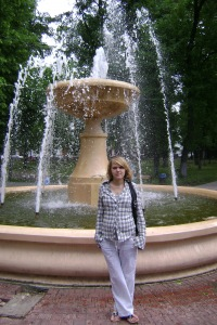 Мария Кондакова, 29 мая 1987, Тверь, id31311886