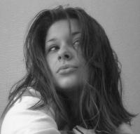 Lilya Buska, 15 апреля , Киев, id33932317