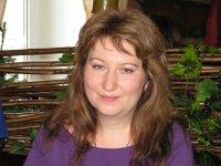 Татьяна Петрова, 10 июля 1995, Москва, id45194986