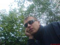 Андрей Прокопьев, 24 апреля , Тольятти, id60765533