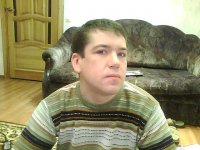 Александр Васильев, Сланцы, id68800290