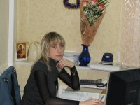 Наташа Мещерякова (алышева), 15 августа 1973, Екатеринбург, id70726239