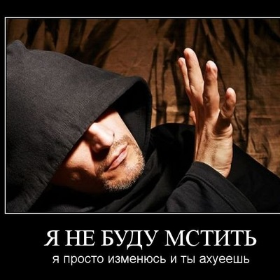 Алексей Ахметзянов, 20 сентября , Ижевск, id144368466