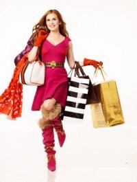 Бренды (Копии брендов по лучшим ценам)Женская,мужская ,детская одежда ,купальники 109cc32460b