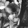 Денисов Василий Филиппович