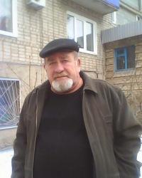 Николай Тупало, 5 ноября 1952, Белая Калитва, id126160786