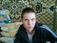 Рустам Исхаков