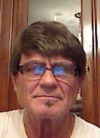 Harry Zervas, 8 августа 1988, Херсон, id158331261