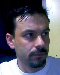 Dursun-Ali Ofluoğlu, 10 мая , Киев, id158693385