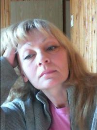 Наталья Лампита, 8 марта , Усть-Илимск, id166658514