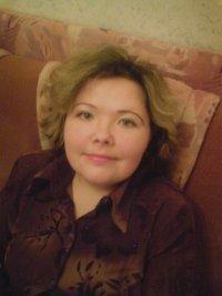 Екатерина Коноплева, 16 февраля 1985, Северодвинск, id69356745