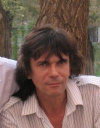 Рашит Енгалычев, 26 мая 1990, Новотроицк, id76906970
