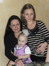 Елена Макарова, 19 июля , id81804573