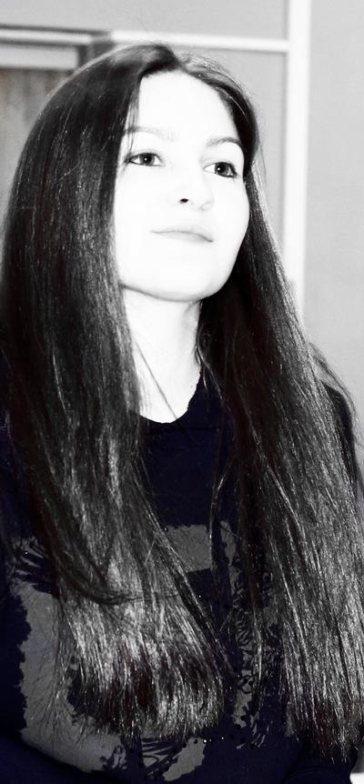 Лидия Савельева, 27 декабря 1988, Москва, id8700993