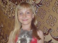 Регина Князева, 4 декабря , Волгоград, id103351807